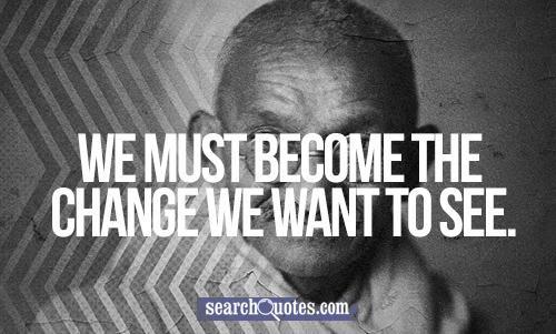 Mahatma Gandhi Patriotism Slogens Quotes Quotations Sayings 2019