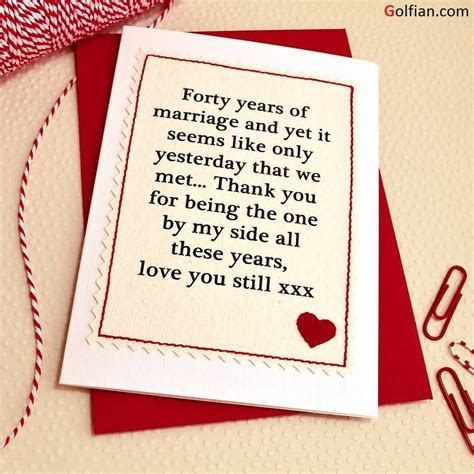 50  Best Anniversary Quotes Images ? Beautiful Wedding