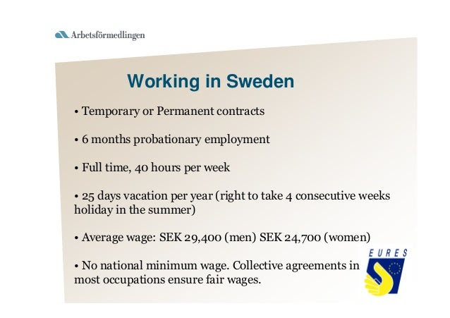 http://image.slidesharecdn.com/wlswedenejdportugal2010-101022094506-phpapp01/95/living-and-working-in-sweden-in-2010-presented-by-eures-9-638.jpg?cb=1422618767