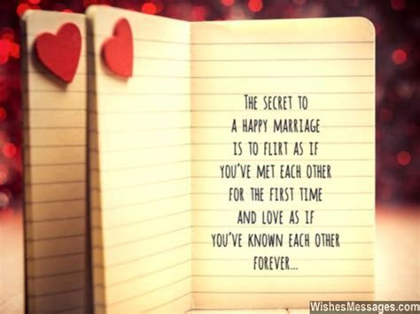 First Anniversary Wishes for Wife: Quotes and Messages for