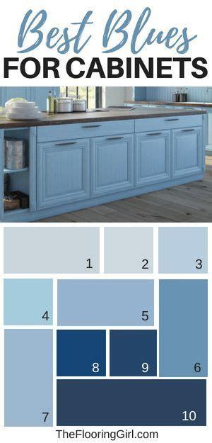 paint colors  kitchen cabinets  bathroom