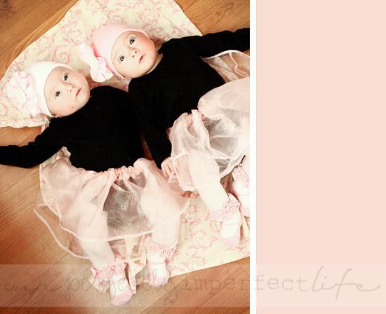 twins-floor-wm
