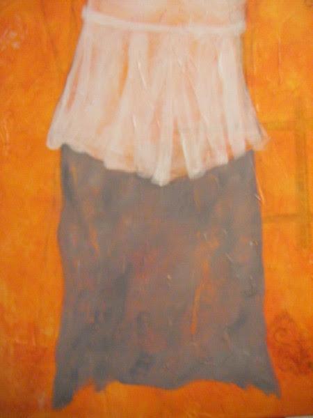 everwantedskirt (450 x 600)