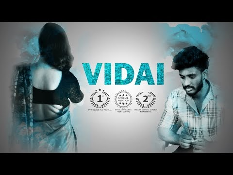 Vidai Tamil Short Film