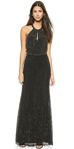 Best wedding guest dresses, What to wear to black tie ...