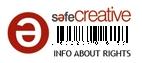 Safe Creative #1603287006056