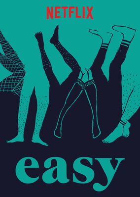Easy - Season 1