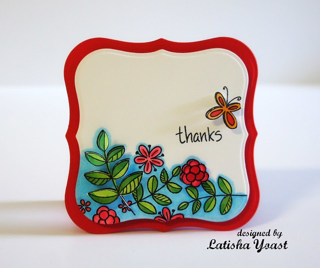 LATISHA LawnFawn-blissfullthanks-latishayoast