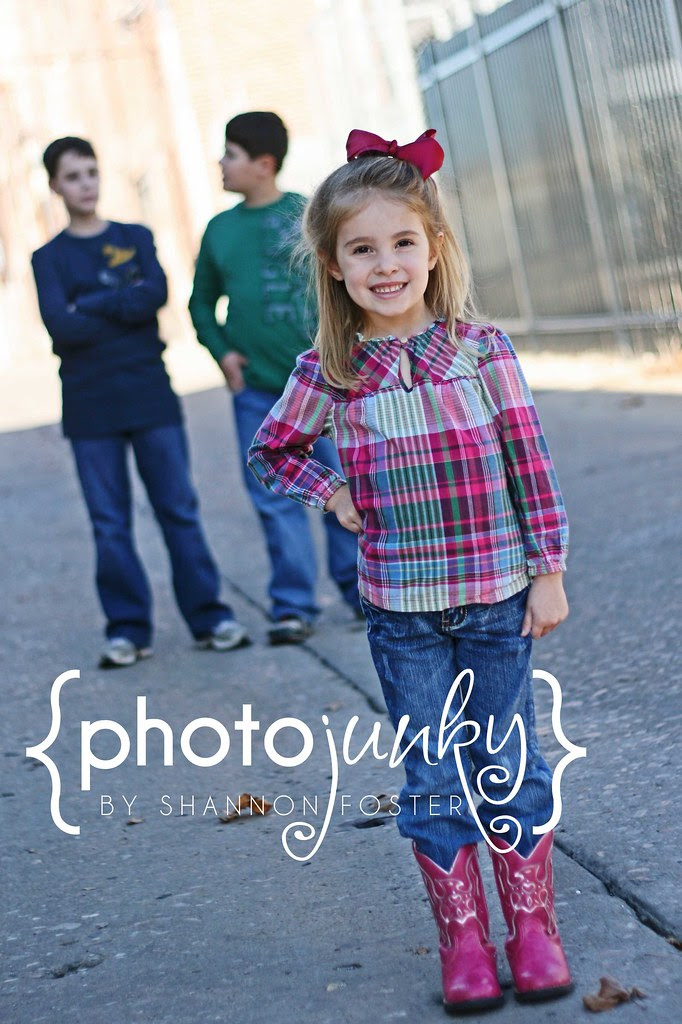 Wilmont family session 052