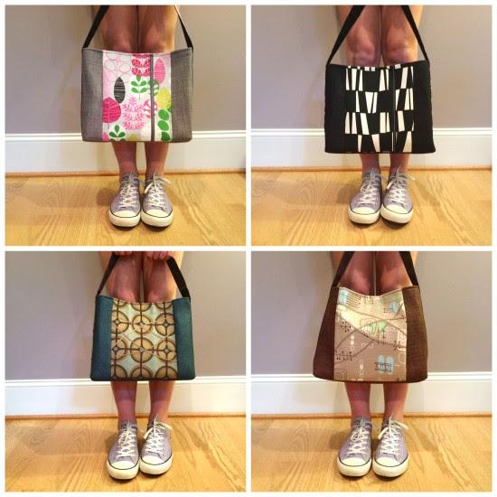 newhandbags