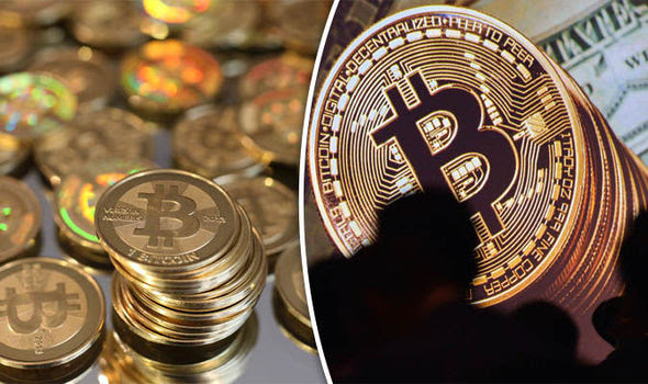 what is the fastest way to buy bitcoin