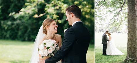 oakhurst country club wedding studiosnap photography