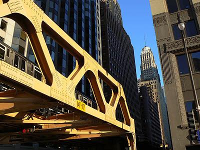 pont du El.jpg