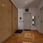 inchiriere-apartament-ibiza-sol9_800x600