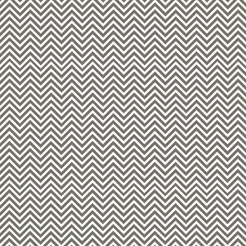 21-warm_grey_dark_NEUTRAL_tight_zig_zag_CHEVRON_12_and_a_half_inch_SQ_350dpi_melstampz
