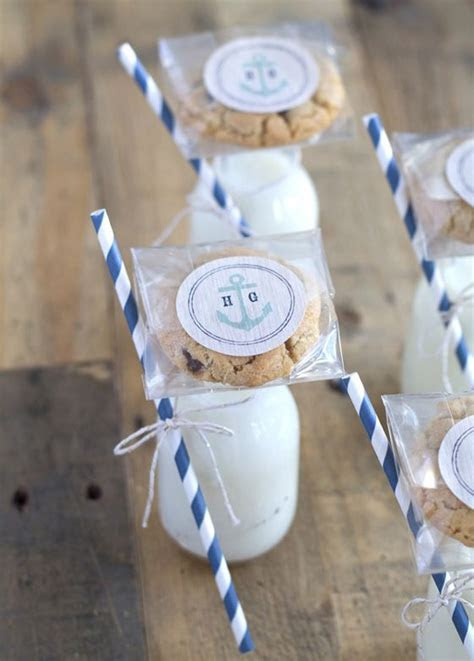 19 Wedding Favors for $1 or Less   Favors, Blog and Cookie