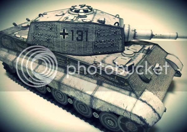 photo king-tiger-tank-1uiuiu788_zpsb276f649.jpg