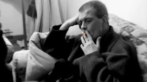 Il documentario su Tiziano Sclavi è in DVD
