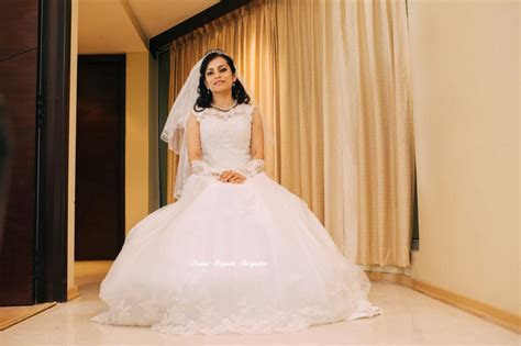 Wedding Dresses, Wedding Gowns in Bangalore, Rent a