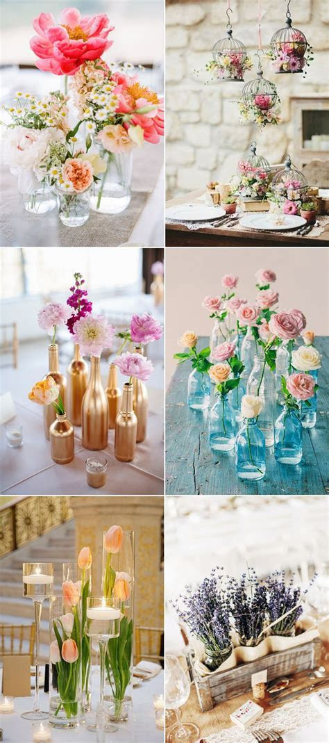 Best 25  Low budget wedding ideas on Pinterest   Budget