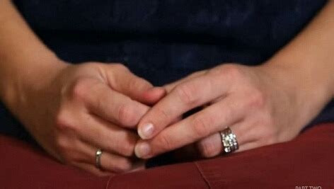 I?m Just Here For The Fundie Gossip ? Duggar wedding rings