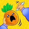 Pineapple Pen Cheats v1.2.1
