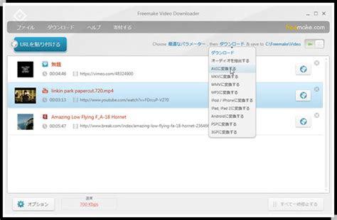 freemake video downloaderfreemake video