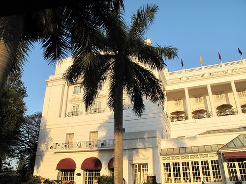 Bangaloressa-2010
