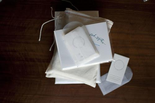 satsuma press package