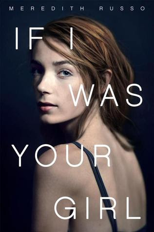 https://www.goodreads.com/book/show/23947922-if-i-was-your-girl