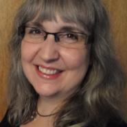 Christine Millman