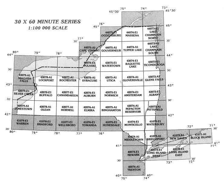 Map Atlanta Has Too Many Waffle Houses