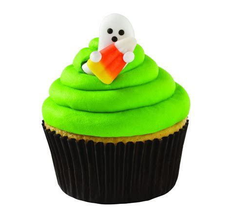 Cheap Halloween Wedding Cakes   Halloween weddings, Ghost