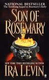 Review: Son of Rosemary