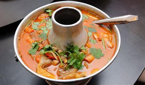 resepi tomyam poktek ala thai azhanco
