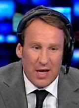 Merson: Ain't bovvered