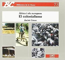 http://ecx.images-amazon.com/images/I/51Ji%2B28jzqL._SX258_BO1,204,203,200_.jpg