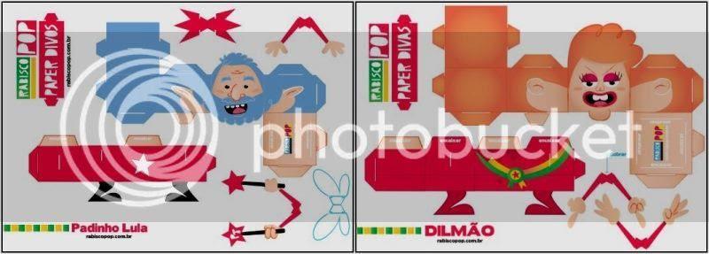 photo Lula.e.Dilma.paper.toys.via.Papermau.002_zpsdr6wigce.jpg