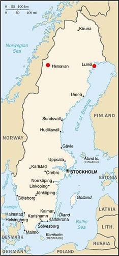 map_sweden_new