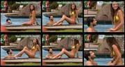 Esta Semana na TV 035 - Bruna Marquezine (BR)