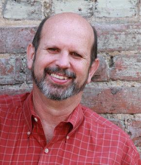 David Z. Nowell