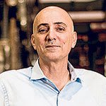 UPS ישראל מפתחת בארץ זרוע למתן שירותי סחר מקוון - כלכליסט