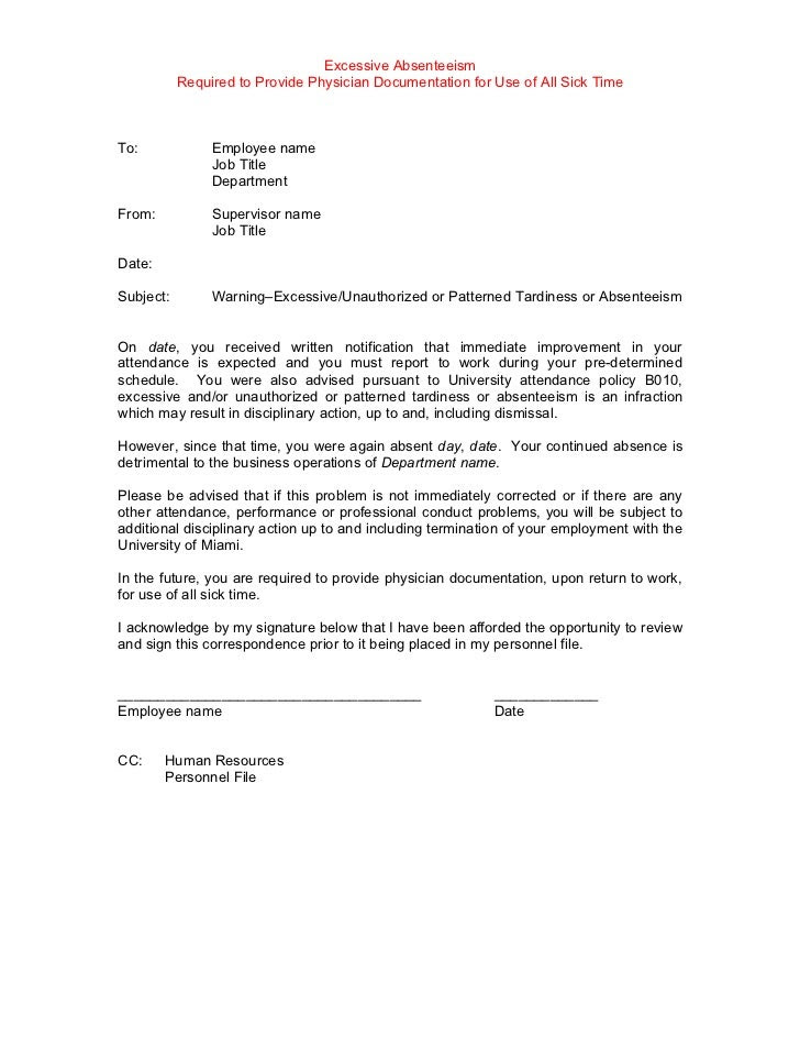 6 sample of disciplinary query letter sample letter of query sample query letter of disciplinary gables disciplinary template lettersexamples spiritdancerdesigns Choice Image