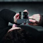 Hands on: Leica Q2 review - Digital Camera World