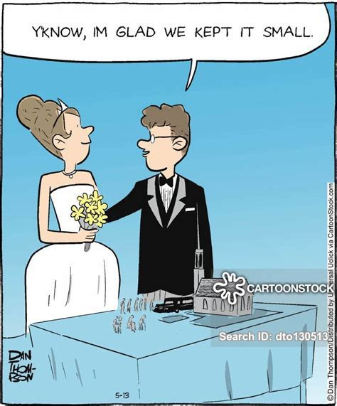 Wedding Planner Cartoons and Comics   funny pictures from