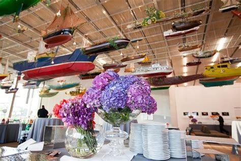 Perez Art Museum Miami   PartySpace