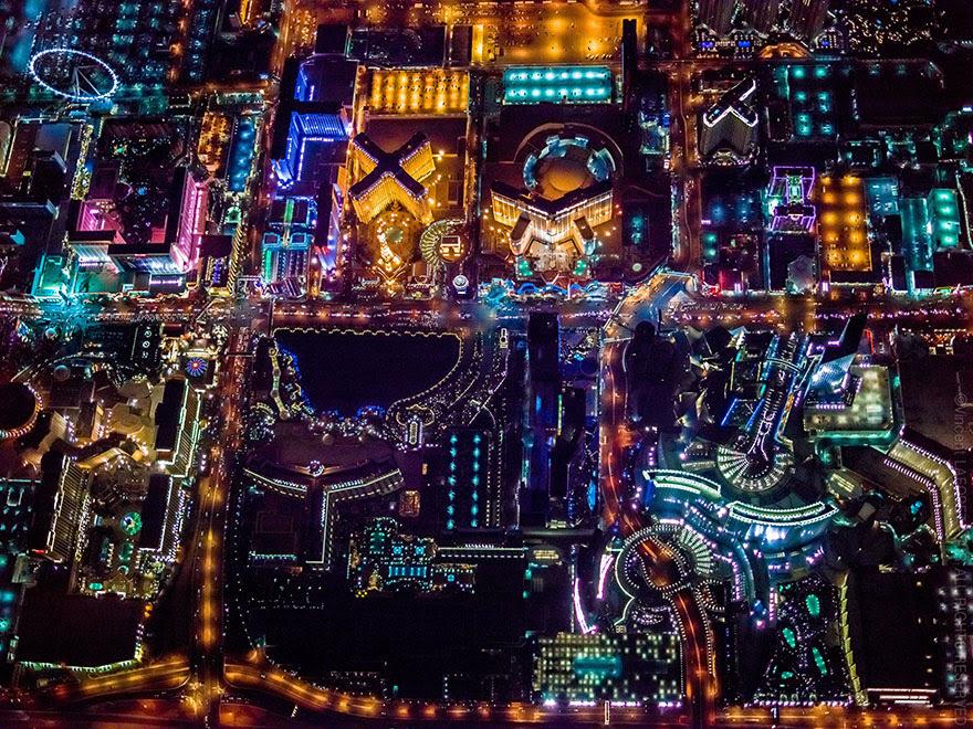las-vegas-aerial-photography-vincent-laforet-7