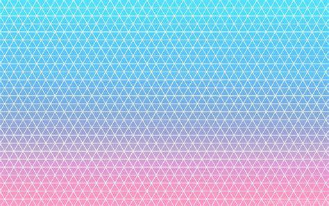 tumblr minimalist aesthetic wallpapers imgur desktop