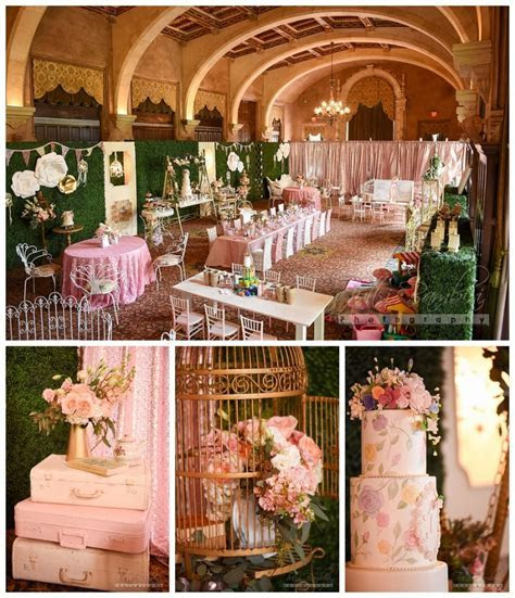 Miami's Best Custom Wedding Cakes / Miami Wedding Bakery