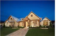 Design Tech Homes San Antonio House Design Plans